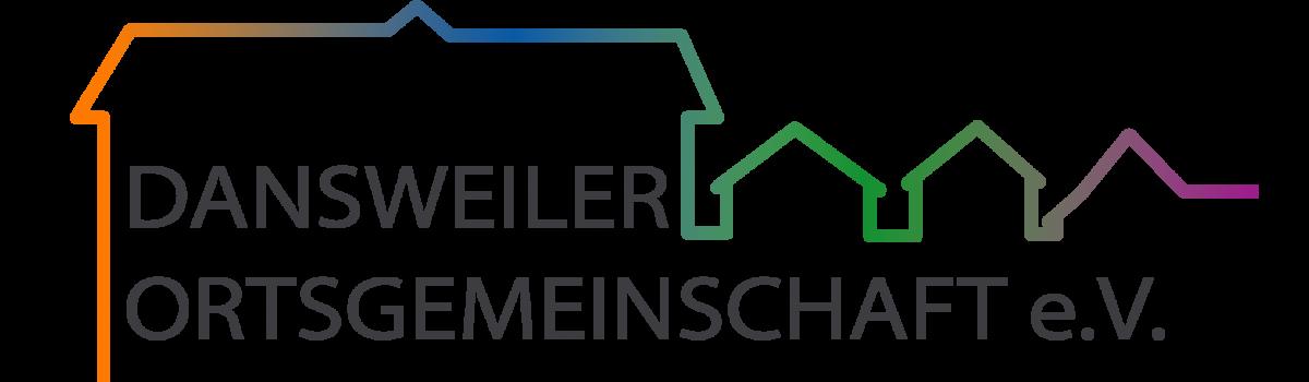 Dansweiler Ortsgemeinschaft e.V.